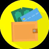[キャンペーンあり]クレジットカード会社おすすめ2選〜ポイントの利用先が多いカードがオススメ!