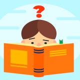 FP技能検定 3級受験記 一発合格のための勉強法