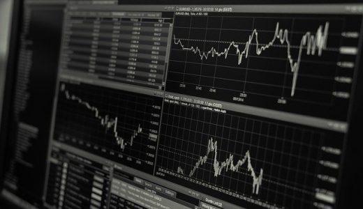 投資初心者の戦略〜投資信託の積立投資から個別株投資へ